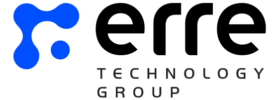 Erre_technology_group_NEW