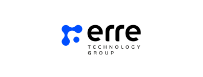 Erre_technology_group_rgb